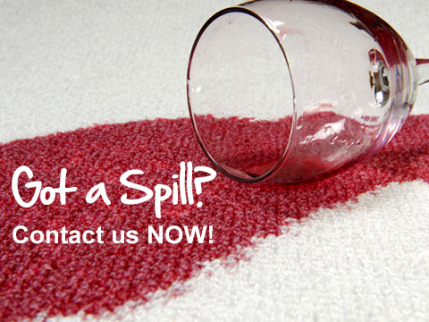 got-a-spill